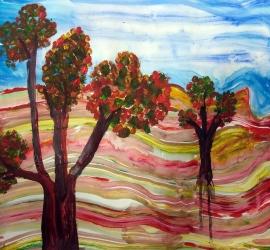 paint_kids_3