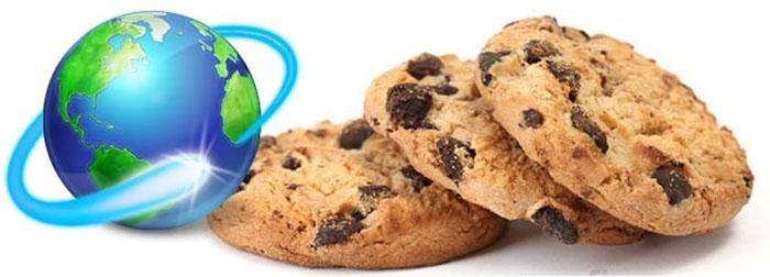 2b39c14eb1e Τι είναι τα cookies; - ΟΝΑΡ