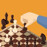 Νέα τμήματα σκάκι στο ΟΝΑΡ